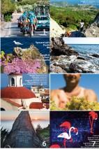 Collezione 2013 del Magazine di Ischia News ed Eventi