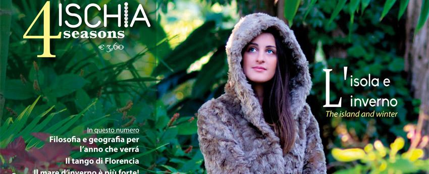 Ischia 4 Season Inverno 2016