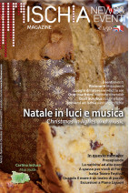Christmas in light and music - December 2014