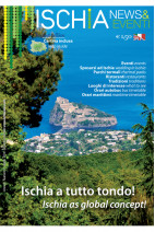 Ischia as global concept! - April 2014