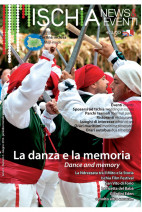 Dance and memory - June 2014