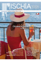 August, Ischia-lovers say it all - August 2015