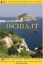 La guida di Ischia.it
