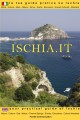 The guide of Ischia.it